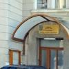 avocata-aurelia-tarjoianu-din-baroul-arad-condamnata-la-2-ani-inchisoare-cu-suspendare-pentru-fals-1522671327.jpg