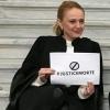 avocata-cosmina-cerva-acuza-magistratii-care-au-protestat-la-cab1537181184.jpg