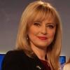 avocata-cosmina-cerva-se-pronunta-pe-cazul-kovesi-as-dispune-controlul-judiciar-fosta-calitate-a-1550166944.jpg