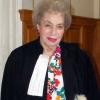 avocata-paula-iacob-s-a-stins-din-viata1444210382.jpg