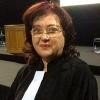 avocatii-din-arges-se-strang-in-sedinta1552316033.jpg