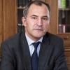 avocatii-din-baroul-bucuresti-selectati-pentru-participarea-gratuita-la-congresul-uia-budapesta-28-1469797933.jpg