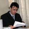avocatul-adrian-toni-neacsu-acuza-guvernul1550741191.jpg