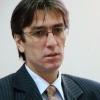 avocatul-adrian-toni-neacsu-existand-riscul-juridic-al-inchiderii-tuturor-dosarelor-de-abuz-in-ser-1498137962.jpg
