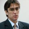 avocatul-adrian-toni-neacsu-lanseaza-o-noua-lucrare-comunicarea-judiciara-eficienta-ghid-practi-1452179862.jpg