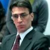 avocatul-adrian-toni-neacsu-presedintele-nu-si-va-permite-sa-dea-cu-oistea-constitutiei-in-gard-1528364317.jpg