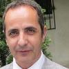 avocatul-alexandru-morarescu-despre-augustin-lazar-a-fost-facut-de-ras-1540809647.jpg