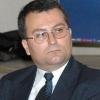 avocatul-corneliu-liviu-popescu-cere-excluderea-acoperitilor-din-breasla1566307229.jpg