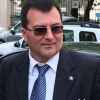avocatul-corneliu-liviu-popescu-someaza-piccj-sa-spuna-daca-are-protocoale-cu-mapn-sie-sts-si-spp1535459241.jpg