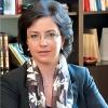 avocatul-crenguta-leaua-primul-vicepresedinte-roman-al-curtii-internationale-de-arbitraj-de-la-pari-1434978130.jpg