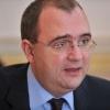 avocatul-doru-bostina-trimis-in-judecata-intr-un-nou-dosar-1447773062.jpg