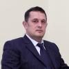 avocatul-gheorghe-piperea-lanseaza-parakletos-la-targul-de-carte-gaudeamus1447936846.jpg