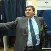 avocatul-mihail-vlasov-a-fost-trimis-in-judecata1434358879.jpg