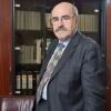 avocatul-nicu-tiberius-a-fost-desemnat-secretar-al-consiliului-baroului-bucuresti-calitate-nou-inst-1442579917.jpg