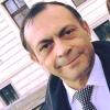 avocatul-parintilor-adoptivi-ai-sorinei-va-intra-in-discutia-baroului1562751693.jpg