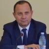 avocatul-pavelescu-cere-sesizarea-cjue-privind-numirea-lui-kovesi-la-parchetul-european1568974335.jpg