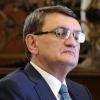 avocatul-poporului-a-discutat-problema-refugiatilor-cu-secretarul-general-al-european-ombudsman-inst-1441399428.jpg