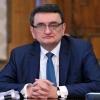 avocatul-poporului-intarirea-relatiilor-intre-institutiile-ombudsmanului-de-la-bucuresti-si-chisina-1441369232.jpg