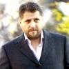 avocatul-radu-pricop-din-baroul-bucuresti-trimis-in-judecata-de-dna1435589731.jpg
