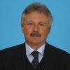baroul-arad-avocatii-planificati-in-cauzele-din-oficiu-in-luna-august-20151437861307.jpg