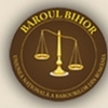 baroul-bihor-candidatii-la-examenul-de-primire-in-profesia-de-avocat1533652700.jpg