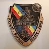 baroul-bucresti-a-anuntat-ca-au-fost-alocate-fondurile-necesare-platii-onorariilor-avocatilor-care-p-1501694115.jpg
