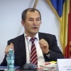baroul-bucuresti-3-cereri-privid-dosarele-cu-arestati-si-detinuti1585217381.jpg