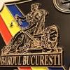baroul-bucuresti-a-anuntat-data-si-conditiile-de-inscriere-la-examenul-de-primire-in-profesie-sesi-1498747168.jpg