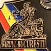 baroul-bucuresti-a-publicat-lista-actualizata-a-curatorilor-speciali1475155760.jpg