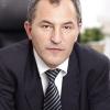 baroul-bucuresti-a-v-a-editie-a-conferintei-internationale-perspective-ale-dreptului-afacerilor-1443898474.jpg
