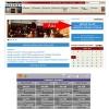baroul-bucuresti-anunt-de-interes-pentru-avocati-tmb-a-lansat-serviciul-sedinte-online-1469795873.jpg
