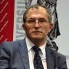 baroul-bucuresti-anunt-important-pentru-candidatii-la-examenul-de-admitere-in-profesie1468924191.jpg
