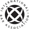 baroul-bucuresti-anunt-pentru-avocatii-interesati-de-conferinta-anuala-organizata-de-iba1437130603.jpg