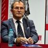 baroul-bucuresti-anunt-pentru-tinerii-avocati1564569656.jpg