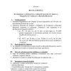 baroul-bucuresti-anunt-privind-alegerea-conducerii1562936292.jpg