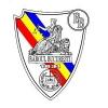 baroul-bucuresti-cauta-arbitri-pentru-curtea-de-arbitraj-profesional-a-avocatilor1434539562.jpg