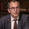 baroul-bucuresti-cauta-avocati-pentru-curtea-de-arbitraj-document-1565689314.jpg