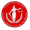 baroul-bucuresti-conferinta-internationala-perspective-ale-dreptului-afacerilor-in-mileniul-al-t-1474029142.jpg