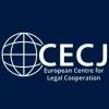 baroul-bucuresti-congresul-international-al-avocatilor-si-congresul-international-de-networking-pen-1477665894.jpg
