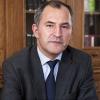 baroul-bucuresti-indeamna-avocatii-sa-primeasca-studenti-la-practica1434469288.jpg