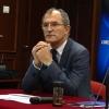 baroul-bucuresti-solicita-ministerul-justitiei-sa-asigure-spatii-pentru-avocati-la-sectiile-civile-v-1487684629.jpg