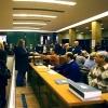 baroul-bucuresti-strange-randurile-pentru-alegerea-noului-decan-1557403264.jpg