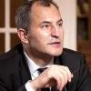 baroul-bucuresti-termen-pentru-ridicarea-delegatiilor-de-catre-avocatii-desemnati-sa-acorde-asisten-1526382013.jpg