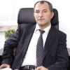 baroul-bucuresti-ultimatum-pentru-achitarea-restantelor-acumulate-de-avocati-la-plata-taxelor-catre-1440682536.jpg