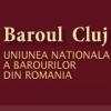 baroul-cluj-protocolul-piccj-sri-neconstitutional1523440485.jpg