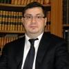 baroul-dolj-activitatea-ca-craiova-in-perioada-vacantei-judecatoresti1469105638.jpg