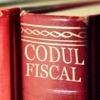 baroul-dolj-anunt-privind-numirea-in-calitatea-de-curator-fiscal1469809775.jpg