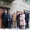 baroul-dolj-ceremonia-dezvelirii-placii-comemorative-a-avocatului-misu-serbanescu1444642296.jpg