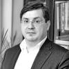 baroul-dolj-plafonul-valoric-lunar-de-oficii-pentru-avocati-va-fi-majorat-din-1-august1436963903.jpg
