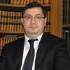 baroul-dolj-proiectul-procedurii-disciplinare-in-profesia-de-avocat-pe-ordinea-de-zi-a-sedintei-de-1471365144.jpg